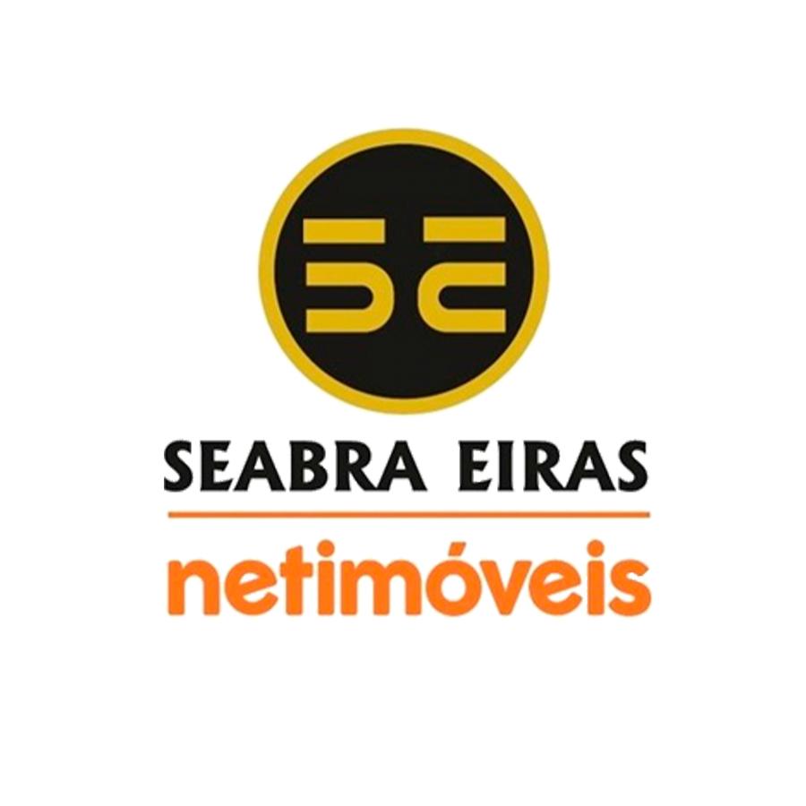 Achilles Ribeiro Seabra Eiras