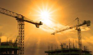 Pós-venda na construção civil